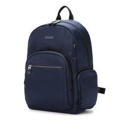 [프로스펙스][가방] 라이프스타일 여성 원데이 트래블 백팩 BC-Y05…(NEW0G5BSMF)