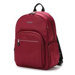 [프로스펙스][가방] 라이프스타일 여성 원데이 트래블 백팩 BC-Y05…(NEW43L0Q8O)