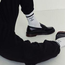 (UNI) Pyrenees Sports Socks_Black(ITEMGLB9VVJ)