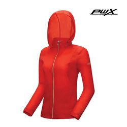 프로월드컵 Q219-2222-1ZO 여성 바람막이 자켓 아웃도어 PWX(NEWRUXKD2H)