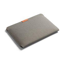 벨로이 Laptop Sleeve - 13 - Limestone