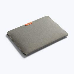 벨로이 Laptop Sleeve - 15 - Limestone