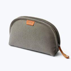 벨로이 Classic Pouch - Limestone