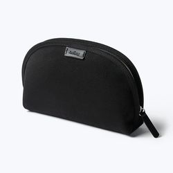 벨로이 Classic Pouch - Melbourne Black