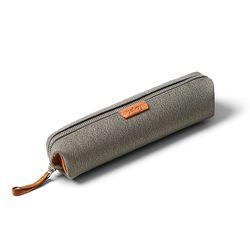 벨로이 Pencil Case - Limestone