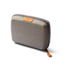 벨로이 Tech Kit Compact - Limestone