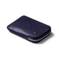 벨로이 Card Pocket - Navy