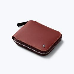 벨로이 Zip Wallet - RedEarth