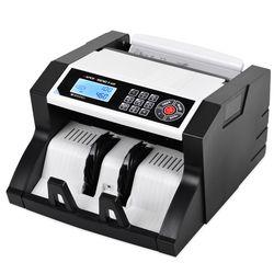 지폐계수기 V-460 합산계수 상품권 돈세는기계 고급롤러