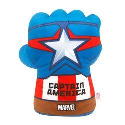마블 캡틴아메리카 주먹인형