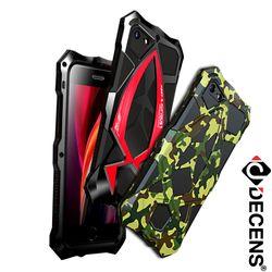 데켄스 아이폰8 7 플러스 폰케이스 M821
