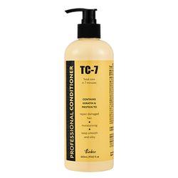 띵코 TC-7 프로페셔널 케라틴 컨디셔너