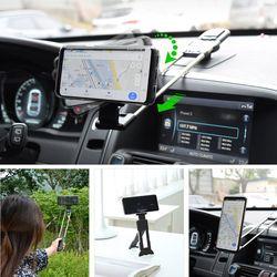 상상해멀티바 스마트폰 차량용 거치대 SSH-S2000