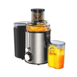 레몬 오렌지 착즙기 야채 채즙기 오렌지 짜는기계
