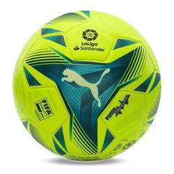 푸마 축구공 La Liga 1 ADRENALINA(FIFA Quality Pro)08365201