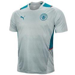 푸마 져지 반팔 축구 티셔츠 유니폼 맨체스터76445911