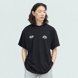 AF155PST483_Worldwide Short Sleeve_Black(ITEMWCHRYG1)
