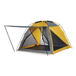 [코베아] 팜비치 2 캠핑 텐트