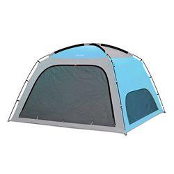[코베아] 빅쉐이드 캠핑 텐트