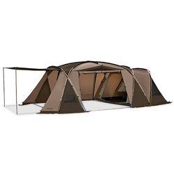 [코베아] 카바나 대형 캠핑 텐트