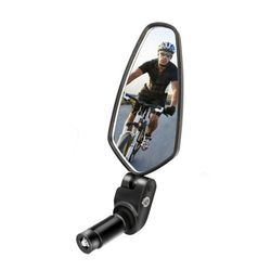 자전거 핸들바 미러 FK-211 후방미러 백미러 튜닝용품