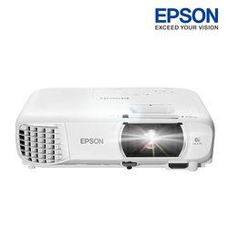 엡손 EH-TW750 FHD 3400안시 빔프로젝터 공식인증점
