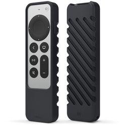 엘라고 R3 2021 애플티비 리모컨 케이스 실리콘