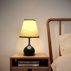 라제나 단스탠드 LED 카페 홈 인테리어 조명