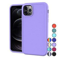 아이폰6 컬러풀 심플 슬림 커버 실리콘 케이스 P620