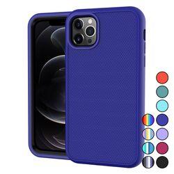 아이폰6S 컬러풀 심플 슬림 커버 실리콘 케이스 P620