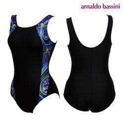 아놀드바시니 여성수영복 ASWU1222
