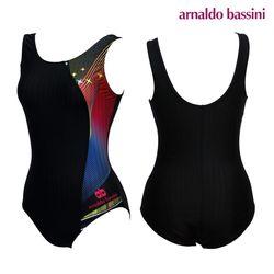 아놀드바시니 여성수영복 ASWU1220