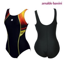 아놀드바시니 여성수영복 AGSU1218