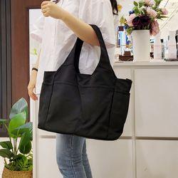 유마르 멀티 수납 숄더백 기저귀가방 유모차가방