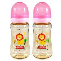 피셔프라이스 PPSU젖병세트(300mlx2)