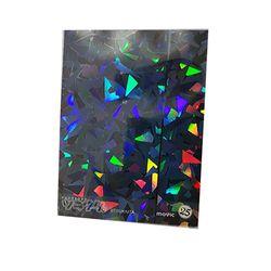 카드 프로텍터 50매 (2종)