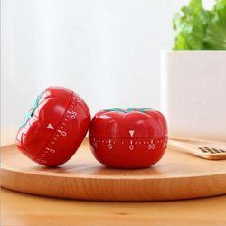 쿠킹의정석 토마토 요리타이머1개