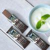 정글 프로틴바 요거트 단백질 바 간식 식사대용 프로틴