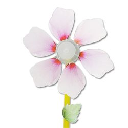 나라꽃 무궁화 바람개비