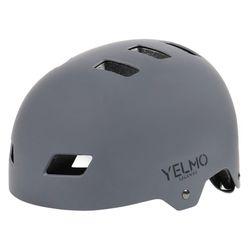 라라웨이 옐모 성인 유아 겸용 아동 자전거 전동킥보드 헬멧