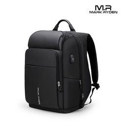 마크라이든 MR7012 백팩 캐주얼백팩 남성가방