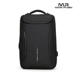 마크라이든 MR7013 백팩 캐주얼백팩 남성가방