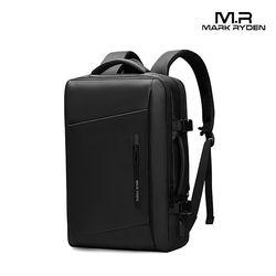 마크라이든 MR7014 백팩 캐주얼백팩 남성가방