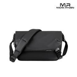 마크라이든 MR7022 크로스백 보조가방 데일리백