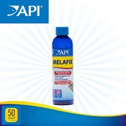 API 멜라픽스 118ml 세균성 치료제