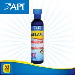 API 멜라픽스 237ml 세균성 치료제