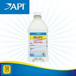 API 멜라픽스 1.9L 세균성 치료제