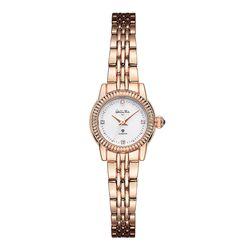 발렌티노루디 VR2570B-WTRG 여자시계 다이아몬드 메탈