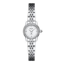 발렌티노루디 VR2570B-WTWT 여자시계 다이아몬드 메탈
