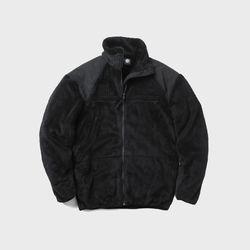 로스코 GENERATION LEVEL3 ECWCS 자켓(BLACK)